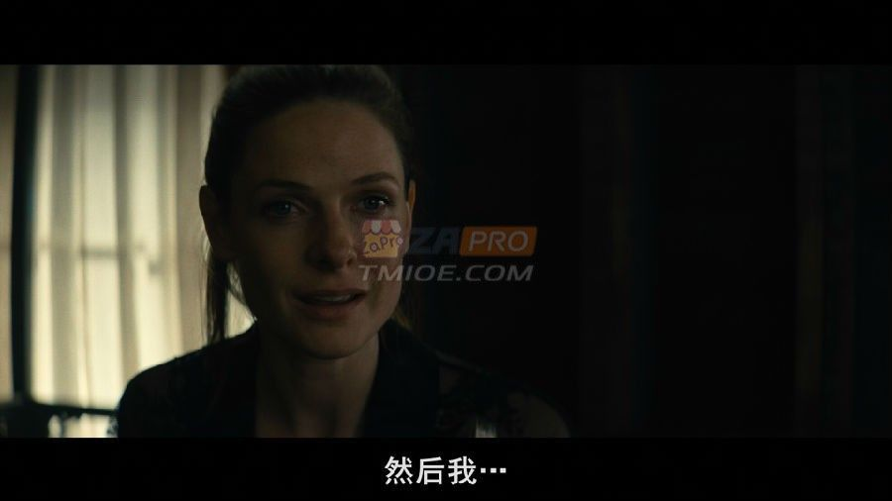 追忆迷局 Reminiscence.H1080P.英语中字(2021)